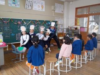 入学体験2.jpg