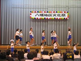 文化祭ダンス.jpg