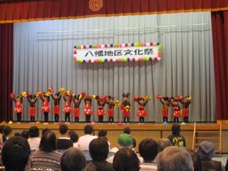 文化祭幼稚園.jpg
