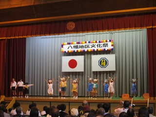 文化祭(おむすび).jpg