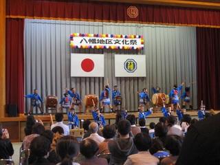 文化祭(太鼓).jpg
