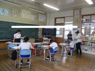 日曜参観�A.jpg