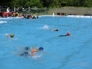 水泳大会2.jpg