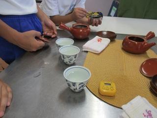 お茶3.jpg