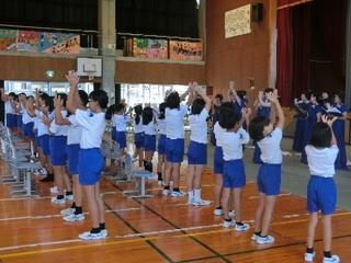 パプリカダンス.JPG