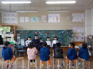 入学体験1.jpg