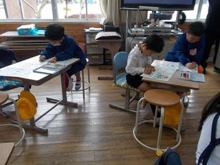 入学体験3.jpg