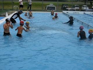 水泳大会1・2年.jpg