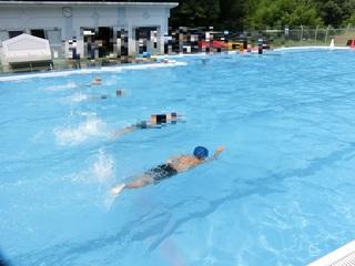 水泳大会3.jpg