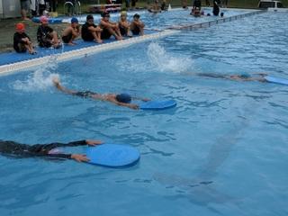 水泳大会3・4年.jpg