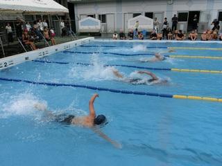 水泳大会5・6年.jpg