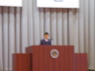 終業式1.JPG