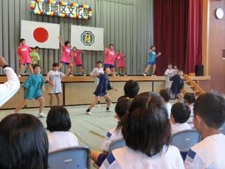 5・6年ダンス.jpg
